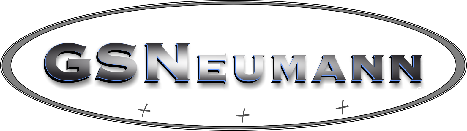 GSNeumann GmbH